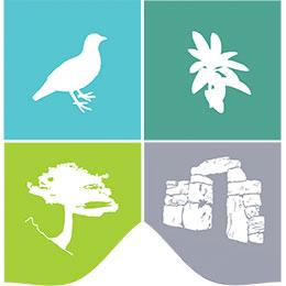 Projekti Parka Prirode Orjen