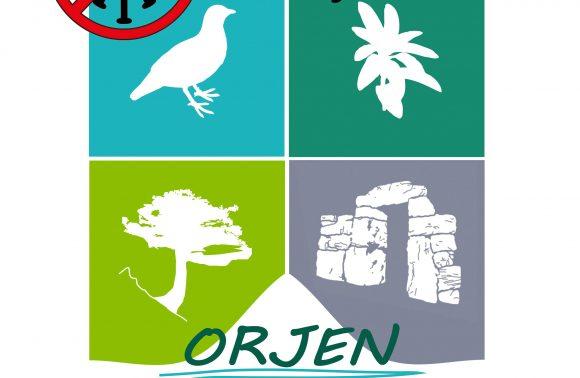 Rad Agencije za razvoj i zaštitu Orjena u novim okolnostima